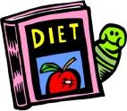 Dietbook
