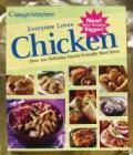 Everyone Loves Chicken