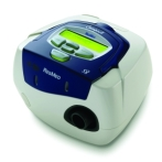 ResMed CPAP machine (minus the face mask and tubing)