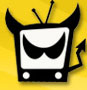 Television Without Pity Logo
