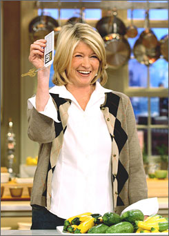 http://altopower.files.wordpress.com/2008/03/martha-stewart.jpg
