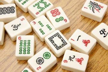 mahjong-2