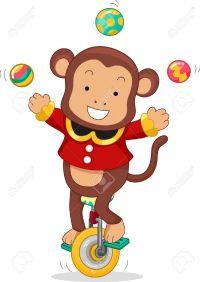 circusmonkey