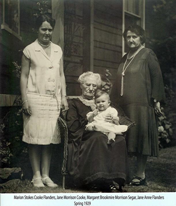 4-Generations