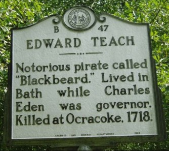 teachplaque
