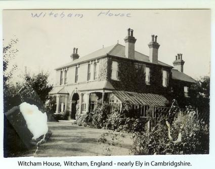 Witcham House.jpg