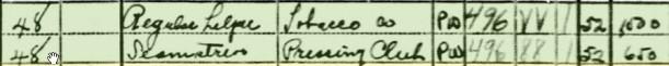 1940censusMyersincome