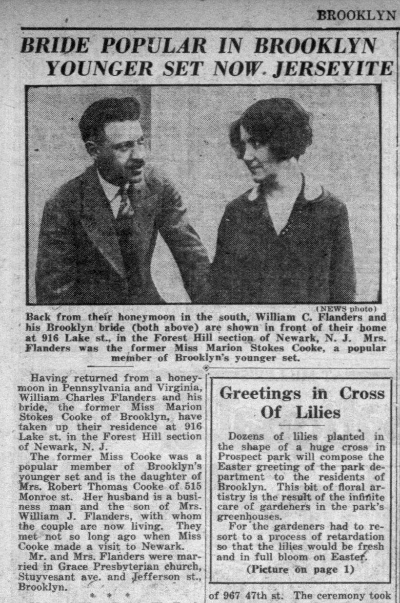 Daily_News_Sun__Apr_17__1927_