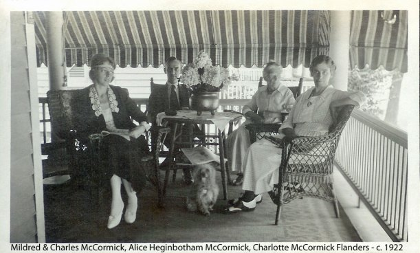 McCormicks-at-Ocean-Grove