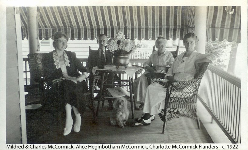 McCormicks-at-Ocean-Grove