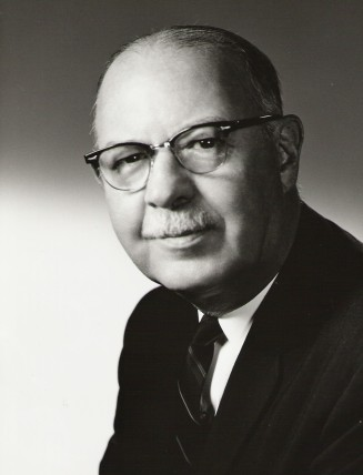 William C. Flanders