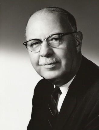William C. Flanders